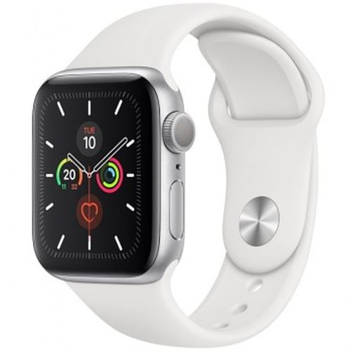 Apple Watch 5 40mm (GPS)